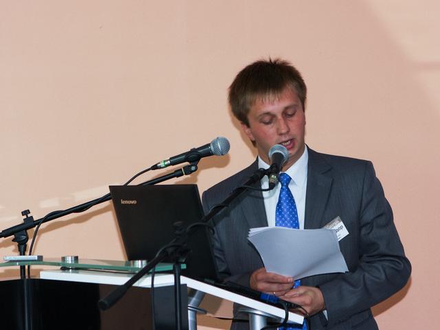 Семинар/ Беларусь и Россия: обмен опытом и пути развития отрасли придорожного сервиса